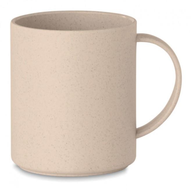 Mug Kenora