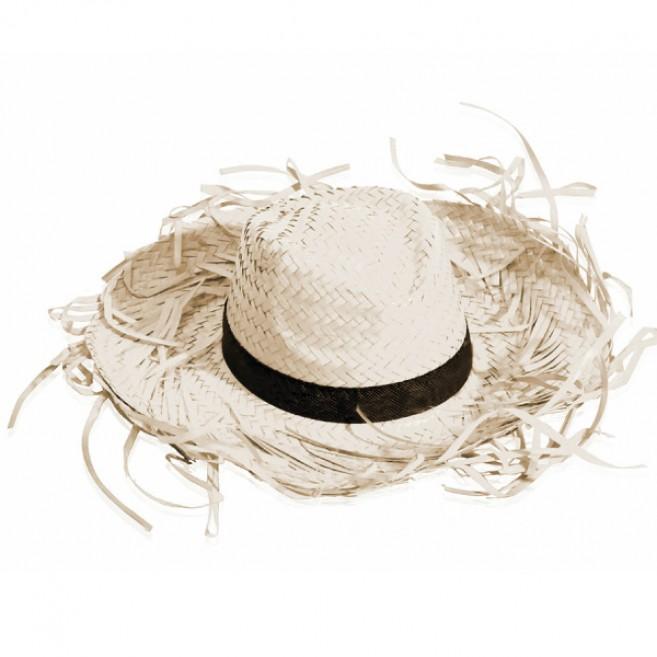 Chapeau Publicitaire Filagarchado