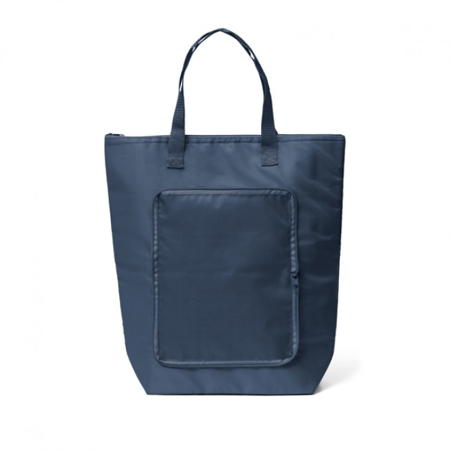 Sac Pliable Sligo