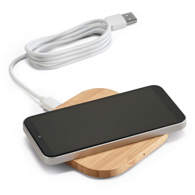 Chargeur Powerle