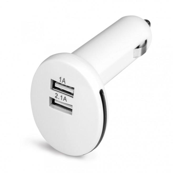 Adaptateur USB Plug