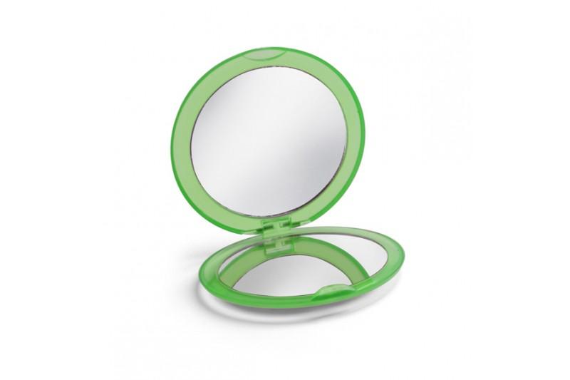 Miroir de maquillage Amelia