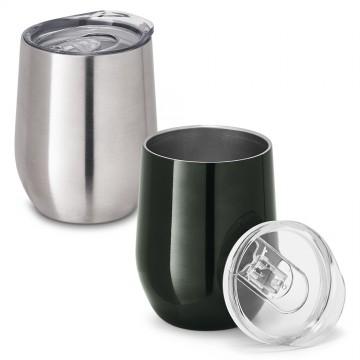Mug Ronde