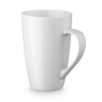 Mug Franz 650ml