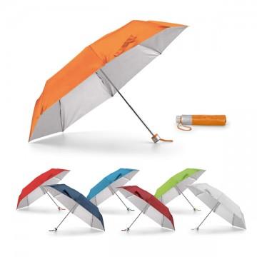 Parapluie San Fransisco