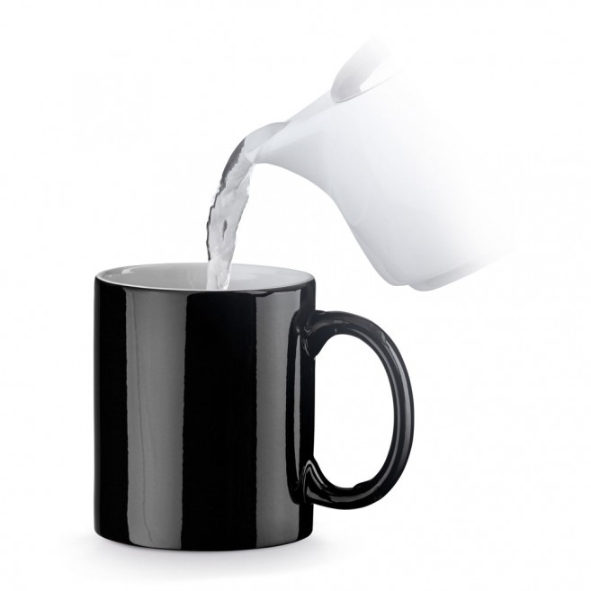 Mug Wow