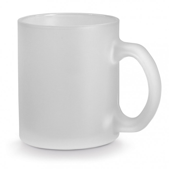 Mug Givré Kenny