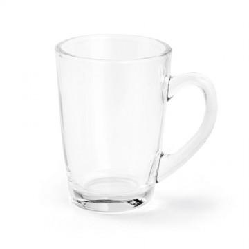 Tasse Latte