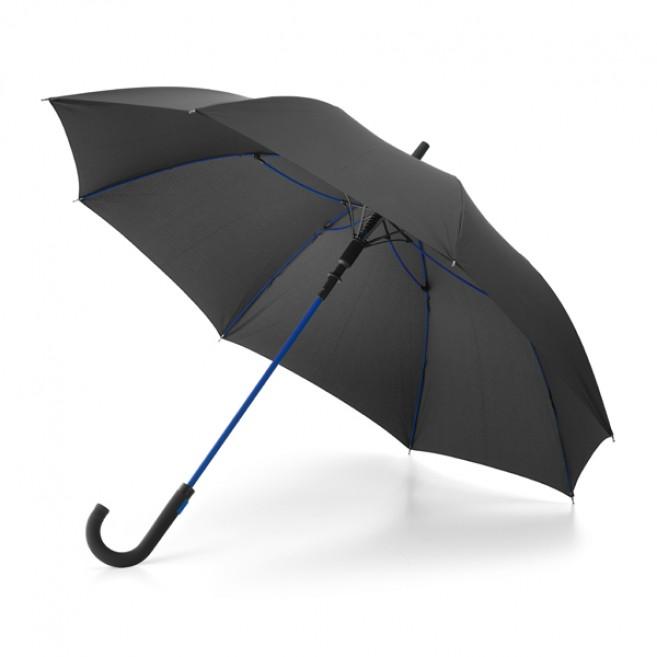 Parapluie Publicitaire Alberta