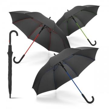 Parapluie Publicitaire D.C