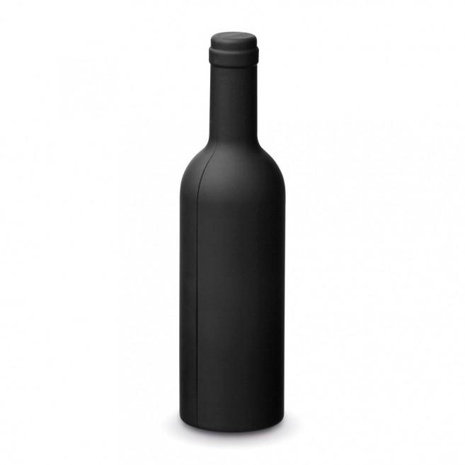 Set à Vin Vinet