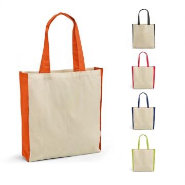 Sac shopping Bazar
