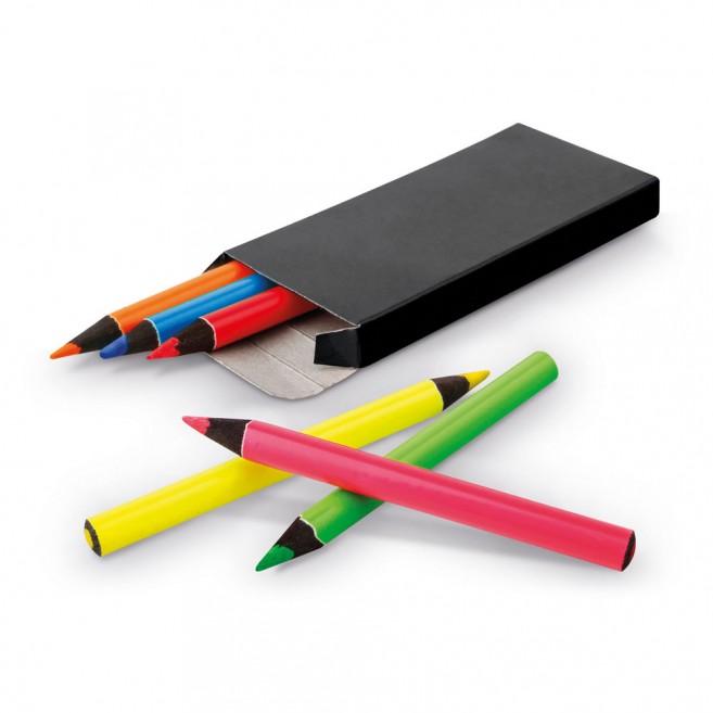 Boite Crayon Memling