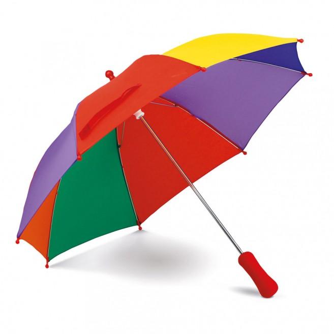 Parapluie Bambi