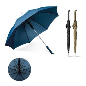 Parapluie Sessil