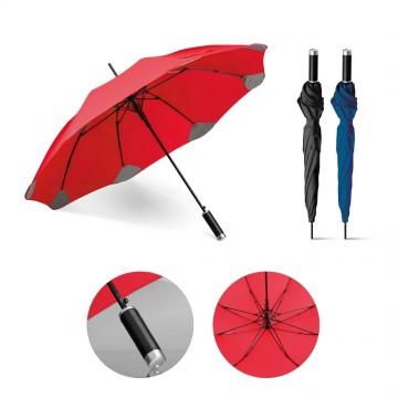 Parapluie Pula