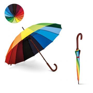 Parapluie Duha