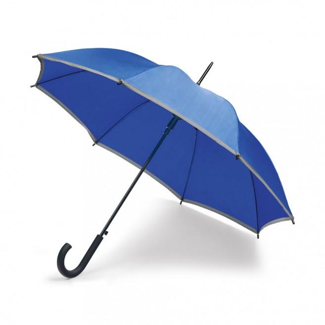 Parapluie Megan