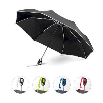Parapluie Drizzle