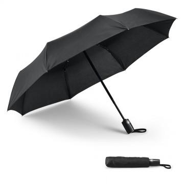 Parapluie Stella