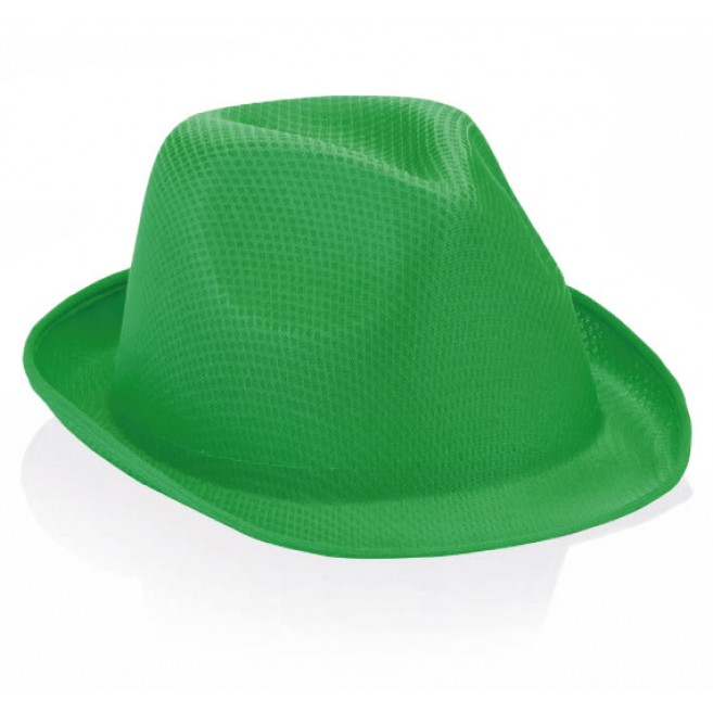 Chapeau Publicitaire Braz