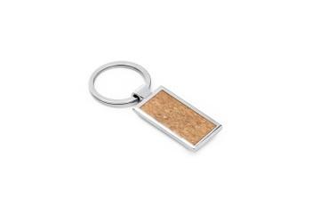 Porte-clés Raldic