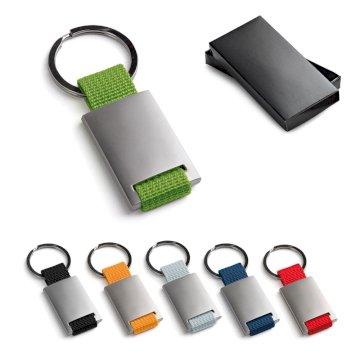 Porte-clés Gripitch