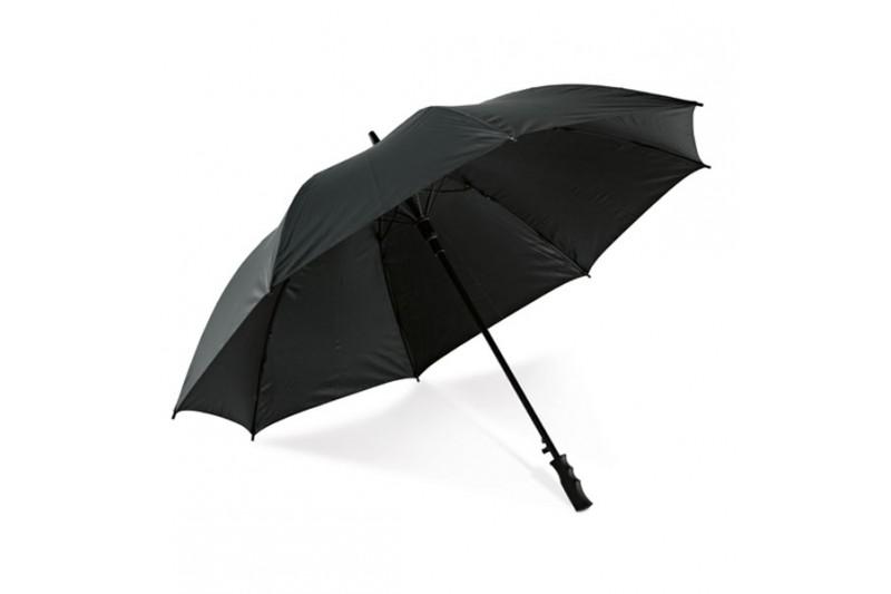 Parapluie de golf Felipe