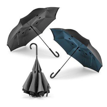 Parapluie inversé Chicago