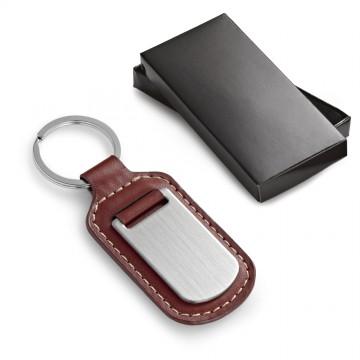 Porte-clés Kloden
