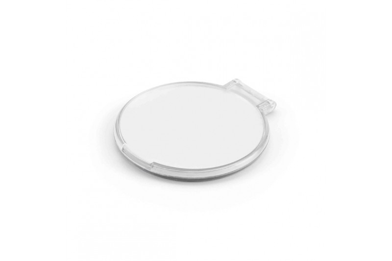 Miroir de maquillage Streep