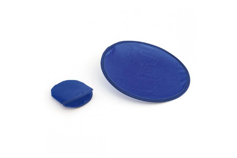 Frisbee pliable Jurua