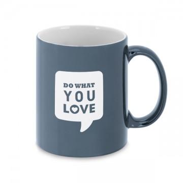 Mug publicitaire Dryden