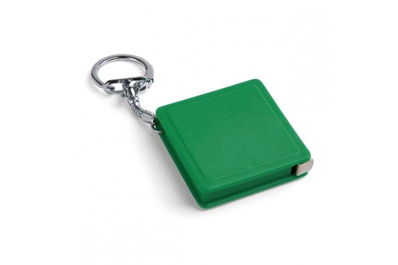 Porte-clés Ashley