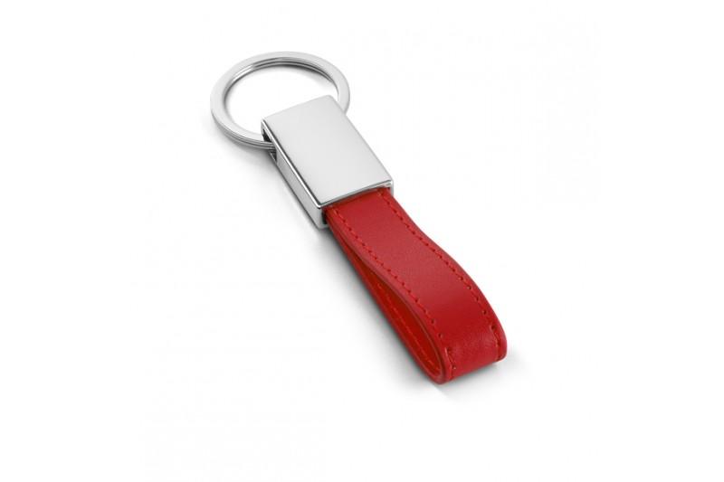 Porte-clés Watoh