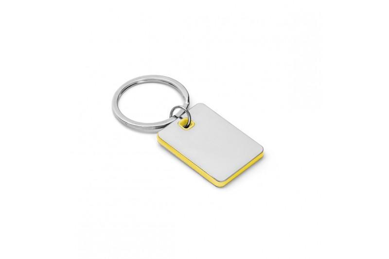 Porte-clés Becket
