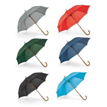 Parapluie Tucson