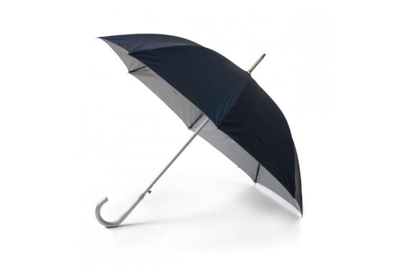 Parapluie Karen