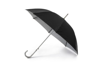 Parapluie Atlanta