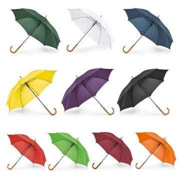 Parapluie Sedona