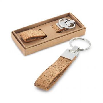 Porte-clés Corks