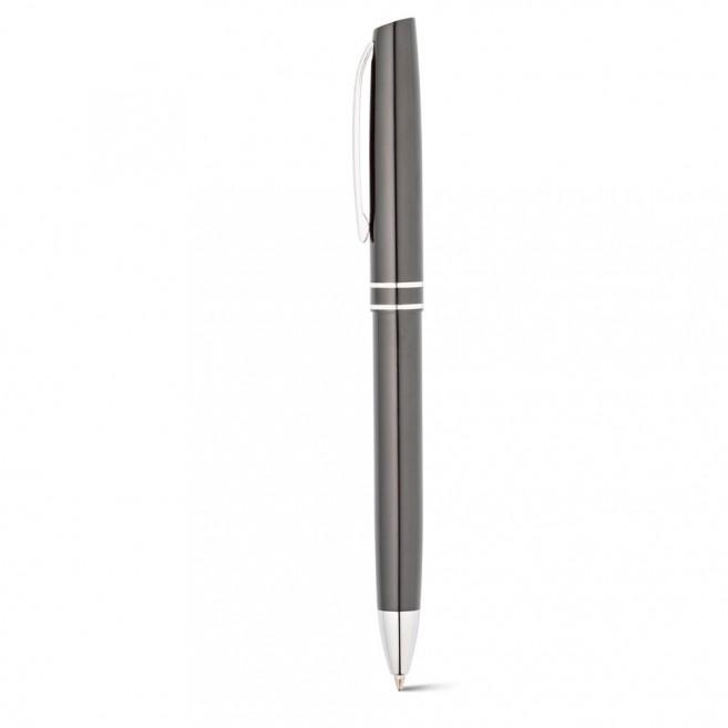 Set stylo roller et stylo à bille HALEY