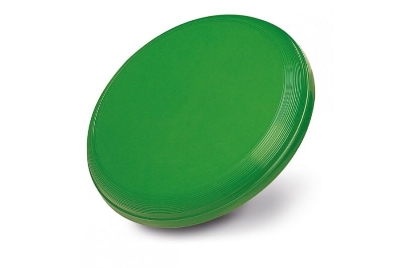 Frisbee publicitaire Yukon