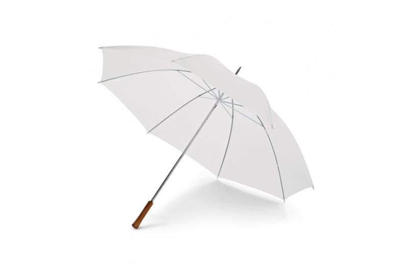 Parapluie Phoenix