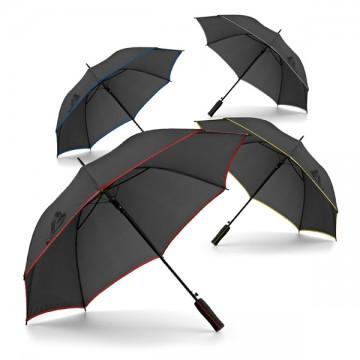 Parapluie Miami