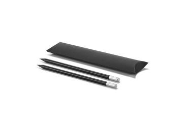 Kit crayons