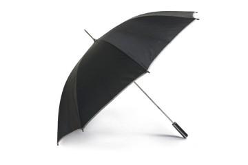 Parapluie de golf Détroit