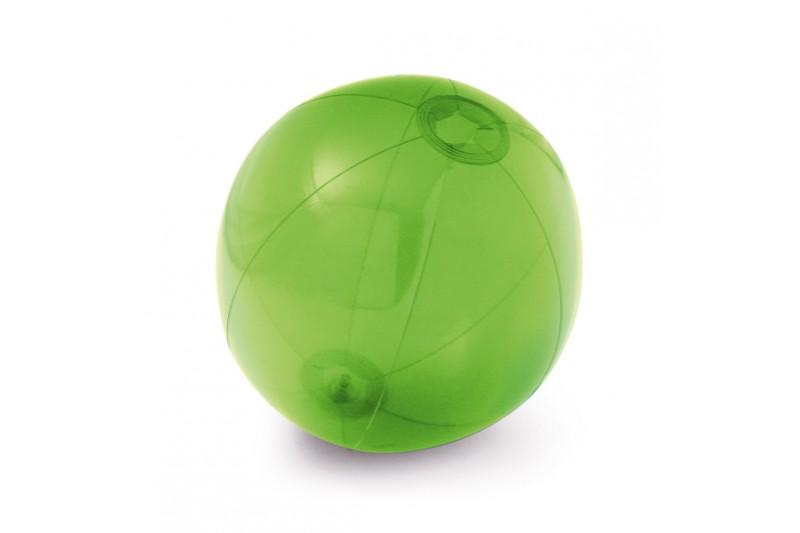 Ballon gonflable Peconic
