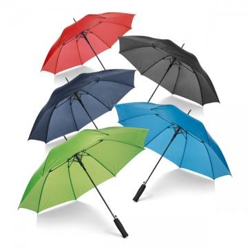 Parapluie Dallas