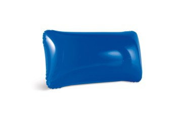 Coussin gonflable Timor